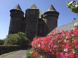 Chateau Du Bousquet