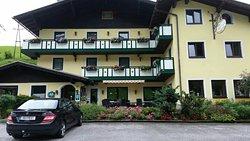 Hotel-Landhaus Ausswinkl