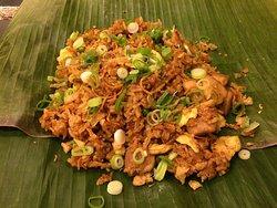Pot Mami Oriental Street Food