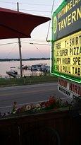 Whitmore Lake Tavern