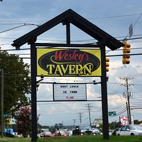 Wesley's Tavern