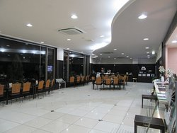 R Inn Ayabe