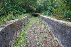 Sevastopol Aqueduct