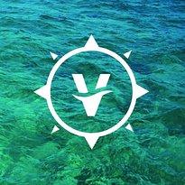 Venture Boat Tours