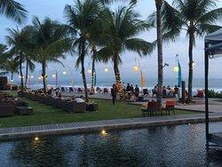 Bali Food Safari Seminyak Tour