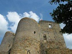 Château Saint Hugues