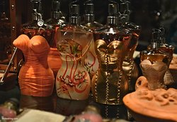 Erotisch Museum (Erotikmuseum)