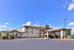 Holiday Inn Express Farmington (Bloomfield)