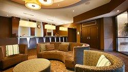 Best Western Plus Guildwood Inn