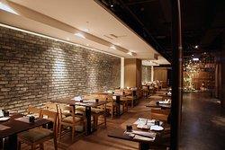 ShinYeh Japanese Buffet - Taoyuan Restaurant