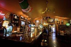 Church Street Irish Pub & Deli