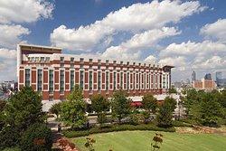 Embassy Suites by Hilton Atlanta - at Centennial Olympic Park
