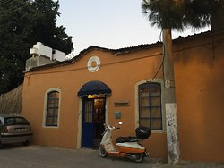 Kolburano's