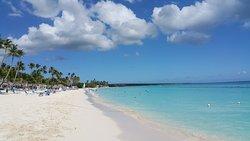 Playa Publica Dominicus