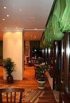 트리아나 호텔