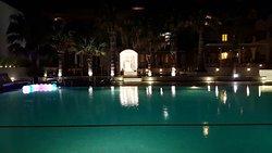 Best Hotel in Kamari