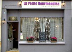 La Petite Gourmandise