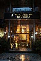 Conclave Riviera Hotel