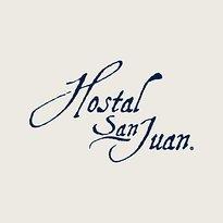 El Hostal de San Juan