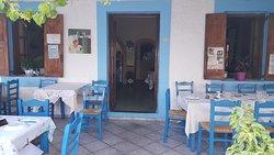 Michalis & Maria's Seafood Taverna
