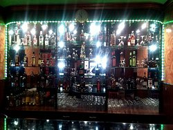 ABC Bar & Restaurant