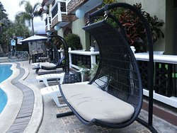 Kemji Resort and Restaurant