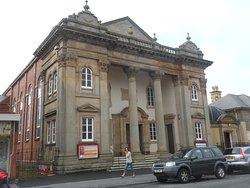 Lytham Methodist Church