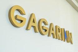Gagarinn