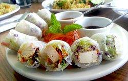 Ban Mai Thai
