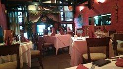 Yaadgar Indian Restaurant