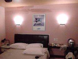 Motel Normandie