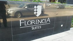 Florencia Suites