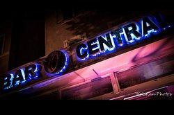 O'Central