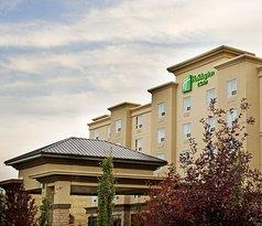 Holiday Inn Hotel & Suites West Edmonton