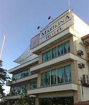The Marikina Hotel