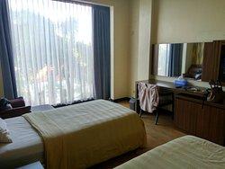 Hotel Intan