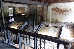 Restoration Museum