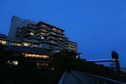 Mino Kanko Hotel