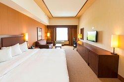 Quality Inn & Suites Levis