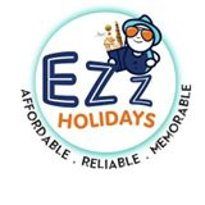 Ezz Holidays