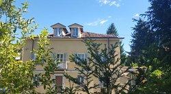 Palazzo Colombino B&B