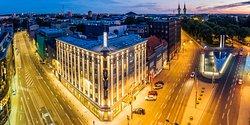 Hotel Palace (209648915)