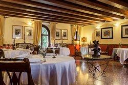 Restaurant Arquade