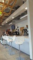 Cafe Xix