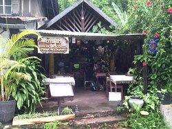 Banpa Restaurant
