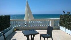 Hotel Lido di Giannella