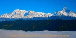 Tushita-Nepal