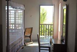Beach Arthur Villa