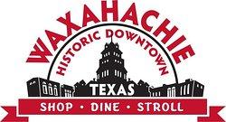 Waxahachie Downtown Merchant Association Member