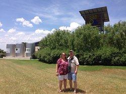 19th Hole Wine Tours, LLC